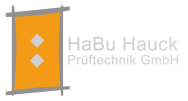 HaBu Hauck Prüftechnik GmbH