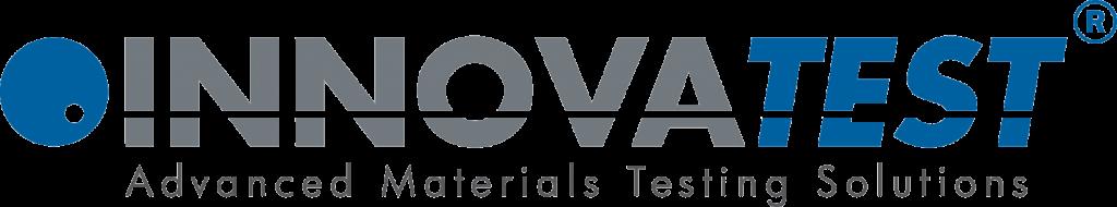 Innovatest_logo