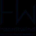 haardtwind Logo