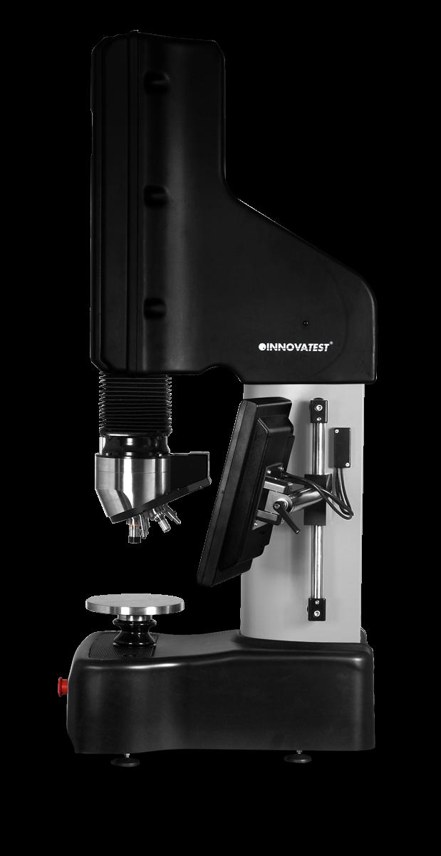 innovatest-nemesis-9000-right-universal-hardness-tester